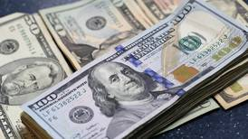Brasil saca a Costa Rica de su lista de paraísos fiscales y reduce tarifas para hacer negocios