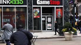 GameStop y su revolución en Wall Street también dejan lecciones para los inversionistas ticos