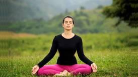 10 consejos para prevenir el estrés y a lidiar con él cuando aparece