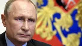 Aumenta radiactividad en el norte de Europa: Holanda sospecha de Rusia