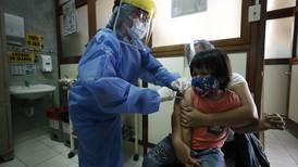 Perú aprobó la aplicación tercera dosis de vacunas contra covid-19