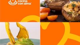 """""""Cocina con Alma"""" aliado del sector gastronómico y productores locales"""