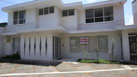 TSE denuncia aparente donación ilegal de alquiler de sede de campaña de Fabricio Alvarado