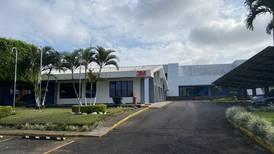 Multinacional 3M traslada manufactura de Costa Rica a otros países en Latinoamérica