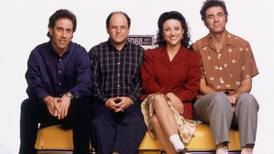 'Seinfeld' en Netflix: Estos son los diez episodios más divertidos de la serie