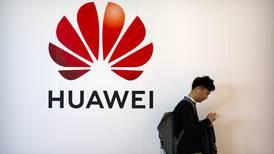 Huawei responde a inculpación en Nueva York: 'Es parte de los intentos para dañar nuestra reputación'