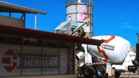 Informe destapó desde el 2019 anomalías con dinero para vía a San Carlos