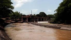 Plan para llevar agua a Guanacaste por 50 años recibe autorización de Setena