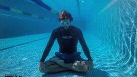 Apnea para corredores:  por qué dejar de respirar puede hacerte más resistente