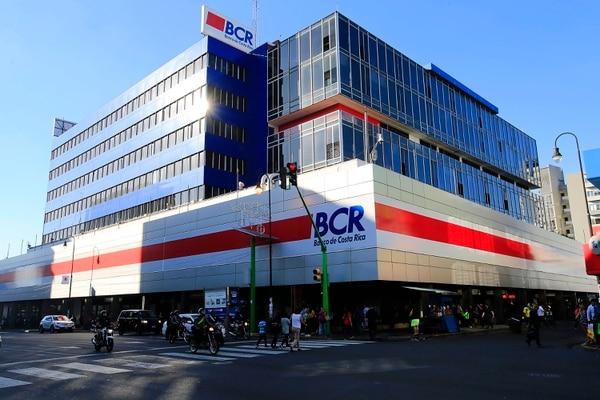 El BCR alertó sobre la difusión de mensajes en redes sociales que advierten, falsamente, sobre una vulneración de la seguridad de sus plataformas electrónicas. Foto: Rafael Pacheco