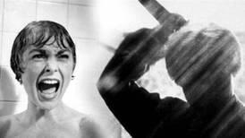 Célebre película de suspenso 'Psicosis' se presentará por Facebook este jueves 25 de junio