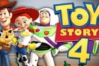 (Video) Toy Story 4   Teaser