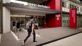 ¿Quiere estudiar en EE. UU.? 16 universidades dan a conocer su oferta para los ticos mediante charlas virtuales