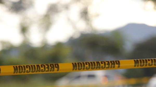 La Policía Judicial investiga las causas de la muerte de una mujer en Guanacaste. Foto: Archivo/Albert Marín