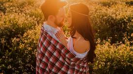 12 preguntas para conocer mejor a su pareja