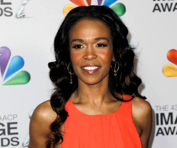 Actualmente, Michelle Williams tiene 37 años de edad.