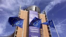 Unión Europea autoriza fondo de emergencia para países afectados por el 'brexit'