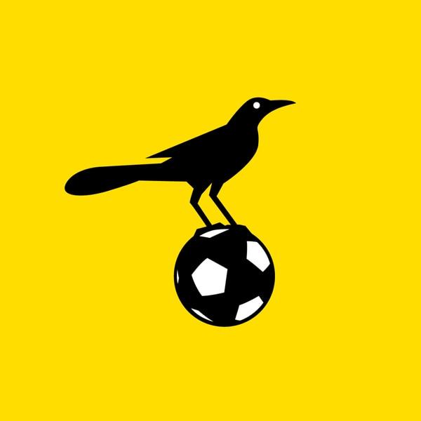 Logo de FUTV. Imagen tomada de su cuenta oficial de Facebook.