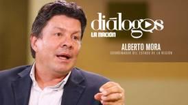 Coordinador del Estado de la Región: 'Los resultados de la integración centroamericana han sido escasos y limitados'