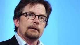 El actor Michael J. Fox lanzará nuevo libro sobre su vida con párkinson