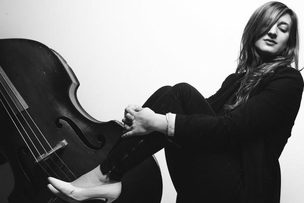 La compositora Adi Meyerson visitará por primera vez nuestro país