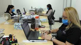 El nuevo normal: así es como las empresas se preparan para el regreso paulatino de los ticos a las oficinas