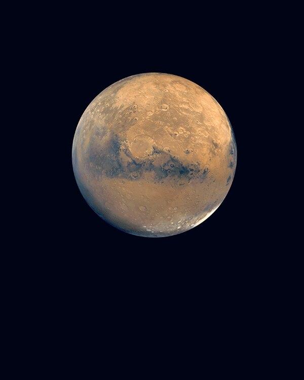 Para realizar viajes a Marte, es preciso mejorar los sistemas de propulsión, con el fin de asegurar que la nave pueda llegar a su destino. Además, se requieren mecanismos para protegerse de la radiación.   NASA PARA LN