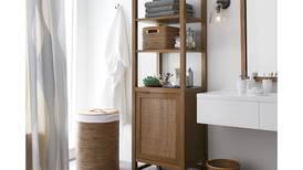 Spa en casa: recomendaciones para crear un cuarto de baño moderno y relajante