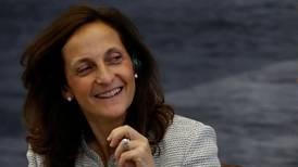 Alessandra Galloni, la primera mujer que dirigirá la agencia de noticias Reuters