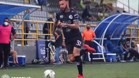 Sporting FC se apoya en su goleador para hundir más a Guadalupe FC