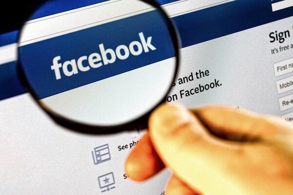 En este caso Facebook alegaba que el acceso a los datos de la adolescente podría violar los contenidos privados de otros usuarios que comunicaban con ella. Foto: Archivo LN