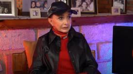La Chilindrina cuenta su verdad: la distancia con Chespirito, los problemas con Florinda Meza y  los tumores en sus senos