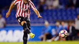 Deportivo de La Coruña no levanta en España