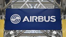 Airbus obtiene contrato por $630 millones con Ministerio de Defensa británico