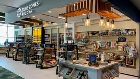 Tiendas en aeropuerto Juan Santamaría venderán productos de pymes guanacastecas