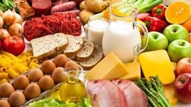 La deficiencia de vitamina D puede perjudicar la función muscular