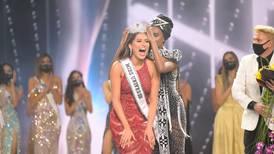 Vicepresidente de Miss Universo dice que 'pronto' se oficializaría el certamen en Costa Rica