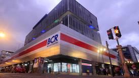 BCR habilita 8 nuevas oficinas para trámites de pasaporte, licencias de conducir y cédulas de residencia