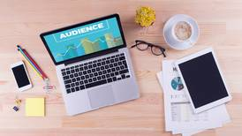 7 consejos de marketing para incrementar ventas en línea ante el coronavirus