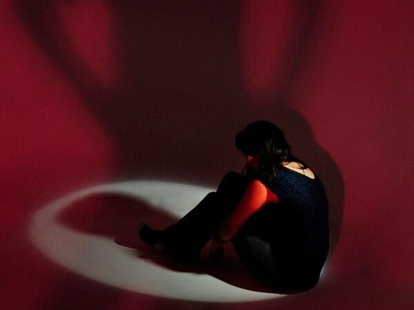 Presunta agresión de compañeros a exalumna del Colegio Calasanz habría ocurrido en 2016, cuando la joven cursaba décimo grado. Imagen ilustrativa. Foto: Gabriela Tellez.