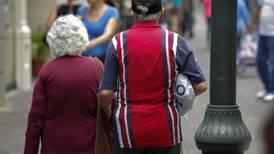 Envejecimiento, educación y cambio climático desafían a Costa Rica