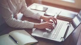 4 consejos para aumentar la productividad con el teletrabajo