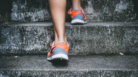 Actividad física: clave para reducir el riesgo de un infarto