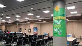 DÜ, la nueva plataforma de compras en el Aeropuerto Internacional Juan Santamaría