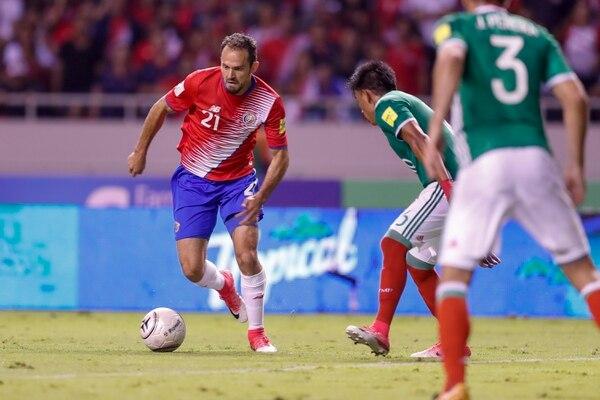 Carlos Vela y Los Ángeles FC ya tienen equipo