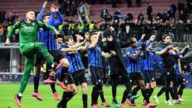 (Video) Análisis de Champions: ¿Atalanta y RB Leipzig liquidaron sus series?