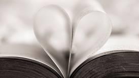 5 libros para entender y mejorar las relaciones de pareja, antes o durante el noviazgo