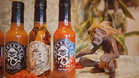 Monoloco: la salsa picante tica que viajará al mundial del chile