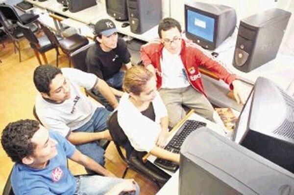 El proyecto impulsará mejoras tecnológicas y laboratorios.   ARCHIVO
