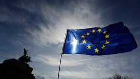 Europa aplica políticas de apoyo presupuestario y bajas tasas de interés